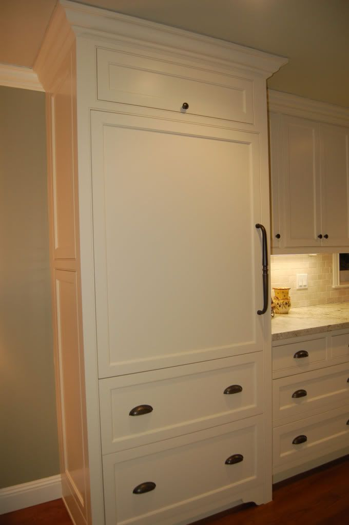 Appliance Pull Sizing Question Cabinet Amp Door Jewelry