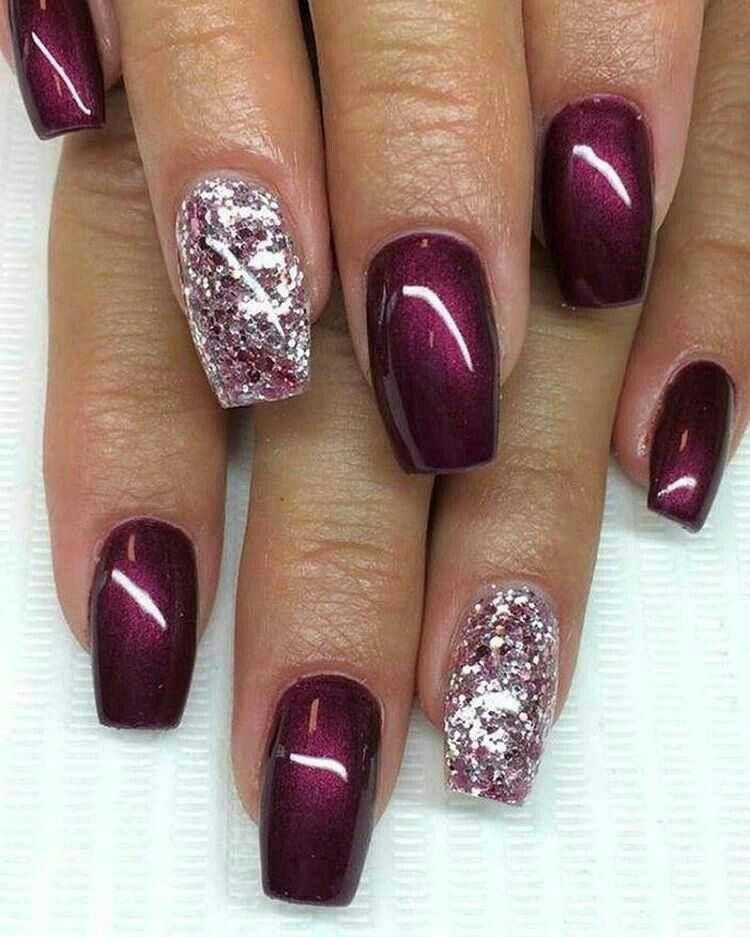 Pin by Parpalac Maricica on nails   Pinterest   Make up, Nail nail ...
