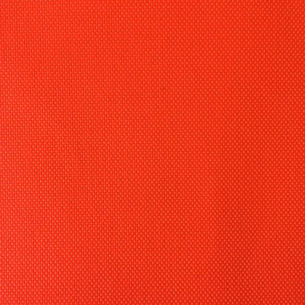 7dcef875b9d GG Fabric Material By The Metre By The Yard FF Fabric Material Free WW  Shipping