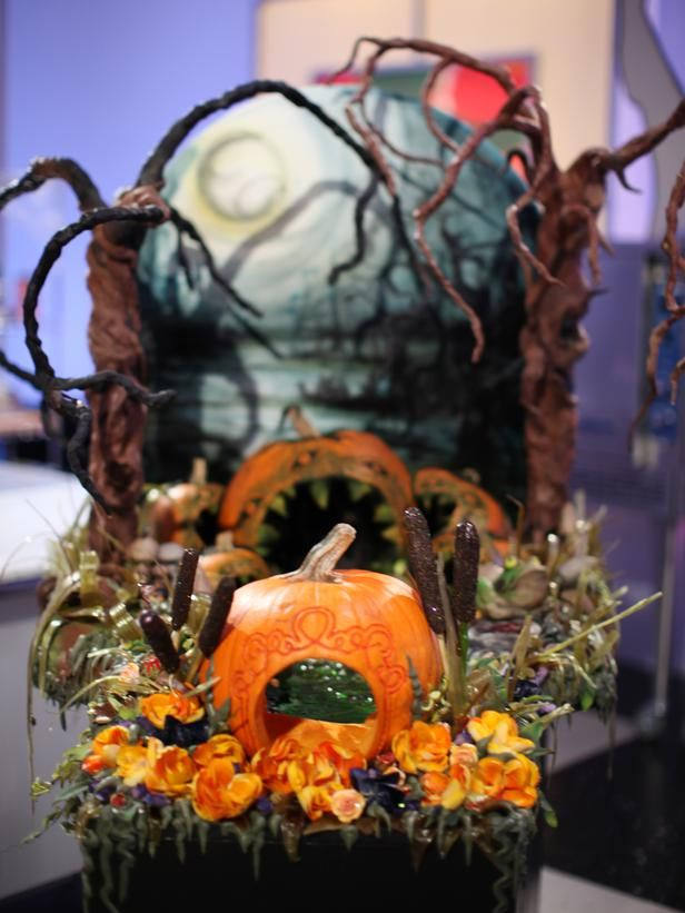 Page Not Found | Pumpkin carvings, Halloween magic and Halloween ideas