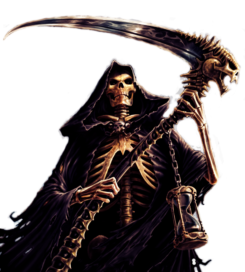 Nextgenupdate Grim Reaper Grim Reaper Pictures Reaper