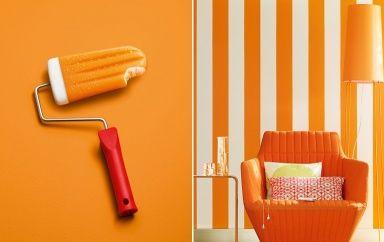 Schoner Wohnen Trendfarbe Vanilla Bild 15 Schoner Wohnen Trendfarbe Schoner Wohnen Farbe Schoner Wohnen