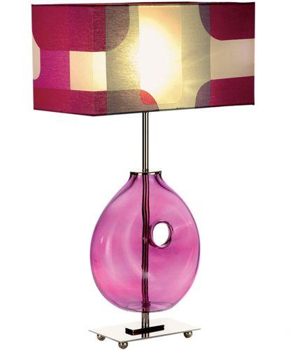 modern lighting fixtures top contemporary lighting design. Modern Lighting Fixtures, Top 10 Contemporary Design Trends Fixtures I