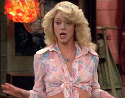 Miranda Kerr S Stylist How To Wear This Season S Chic Scarves Lisa Robin Kelly 70s Inspired Outfits That 70s Show