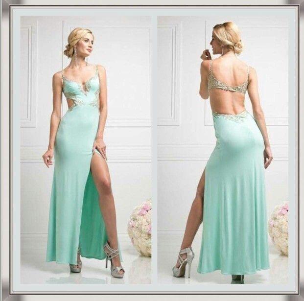 Monroe Dresses Renta De Vestidos Y Vestidos