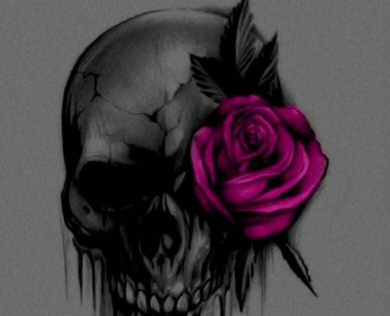15 Tattoo Roses Iphone Wallpaper Note8love Skull Wallpaper Iphone Skull Wallpaper Skull In 2020 Wallpaper Iphone Roses Tattoo Girl Wallpaper Abstract Flower Tattoos