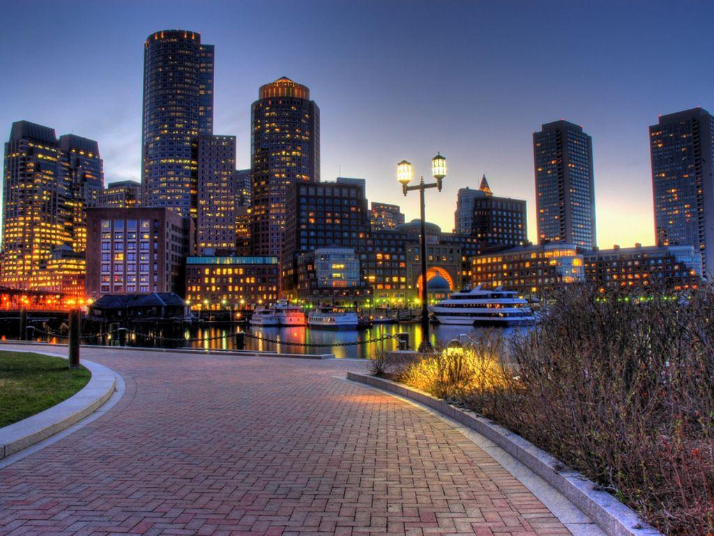 Beautiful Boston Boston Travel Boston South boston