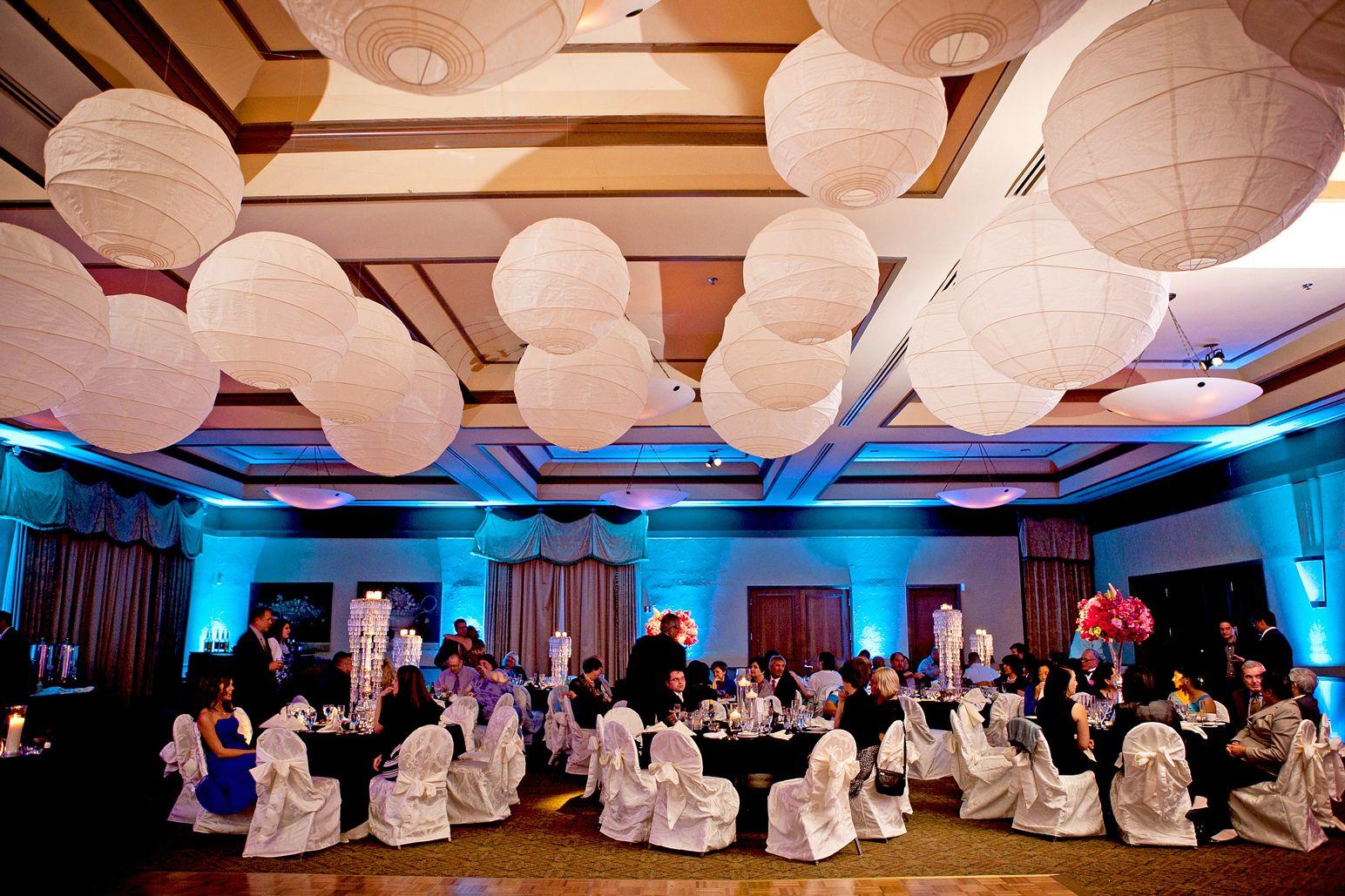 Dfw Perfect Wedding Guide Wedding Reception Venue Eldorado
