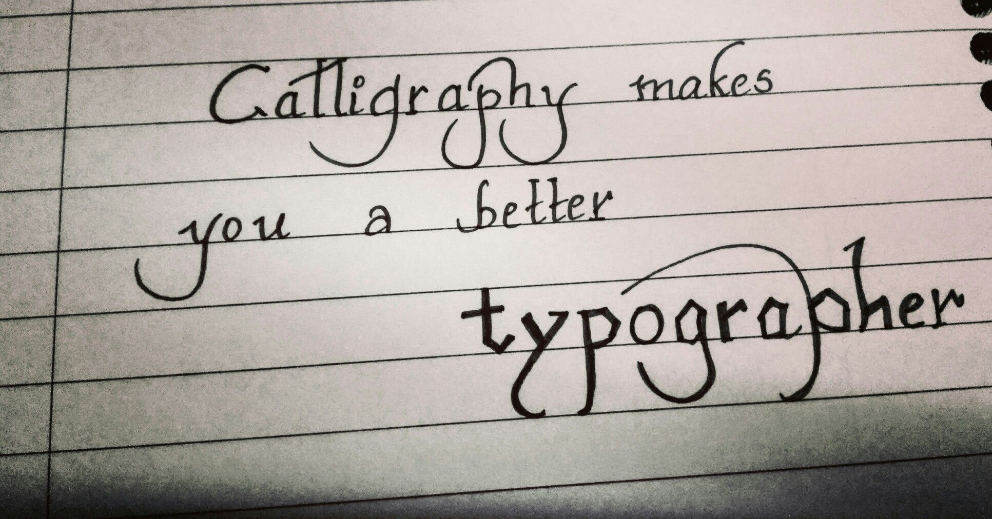 Pin By Charisma Israeline On Calligraphy