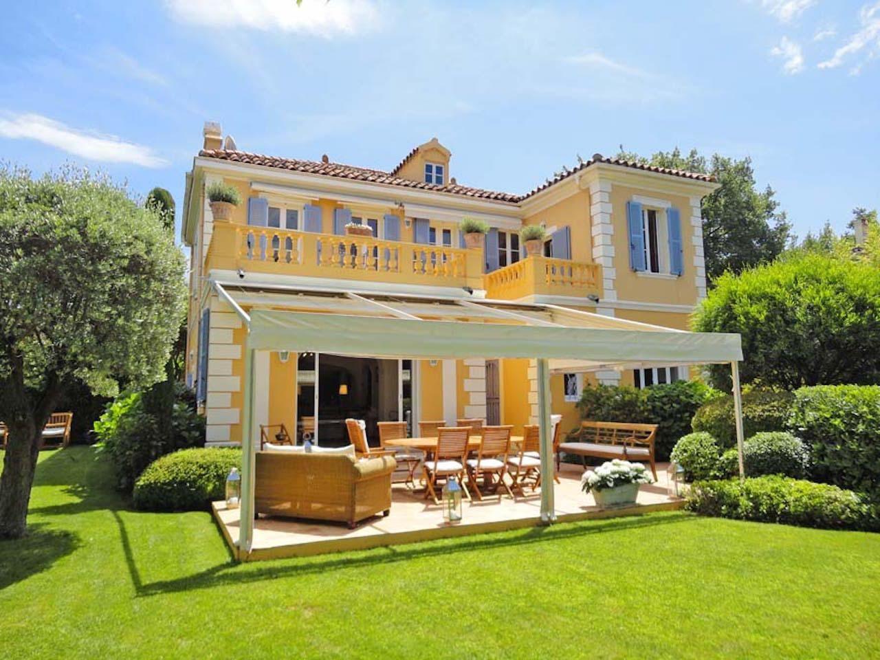 Our Listings Aiximmo Immobilien Immobilier Exclusive Immobilien Saint Tropez Le Manoir Immobilier