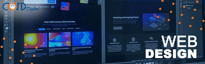 Top 10 Web Design Topics Online Marketing Agency Online Marketing Companies Web Design