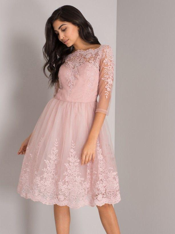Chi Chi Mava Dress | Dress | Pinterest