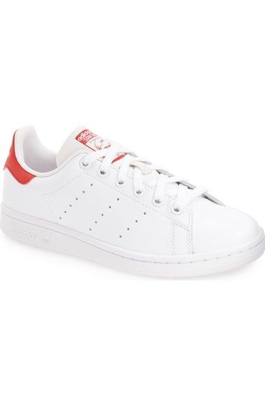 8b2b5ea4c82 adidas  Stan Smith  Sneaker (Women) available at  Nordstrom ...