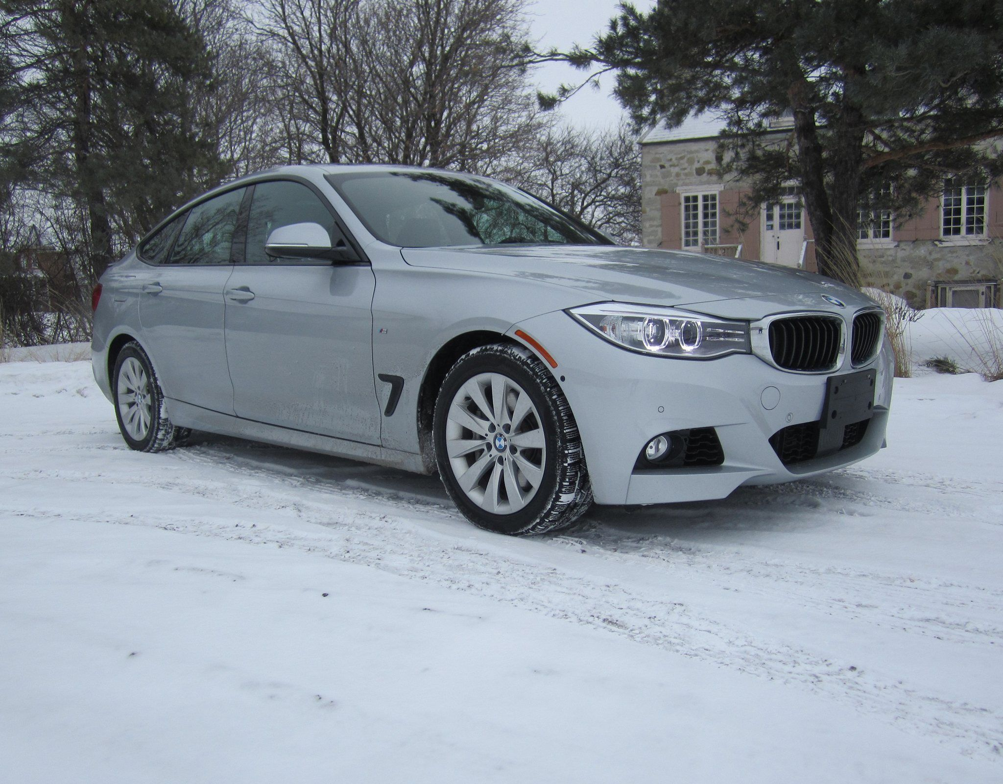 2021 BMW 335i Price, Design and Review