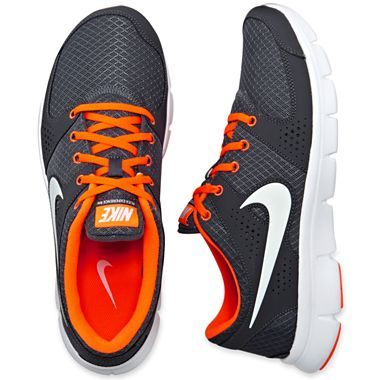 jcpenney nike mens shoes