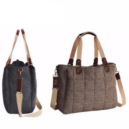 1b475bd30112 Designer Mommy Diaper Bags Backpack Diaper Backpack Baby Diaper Bag Baby  Bags