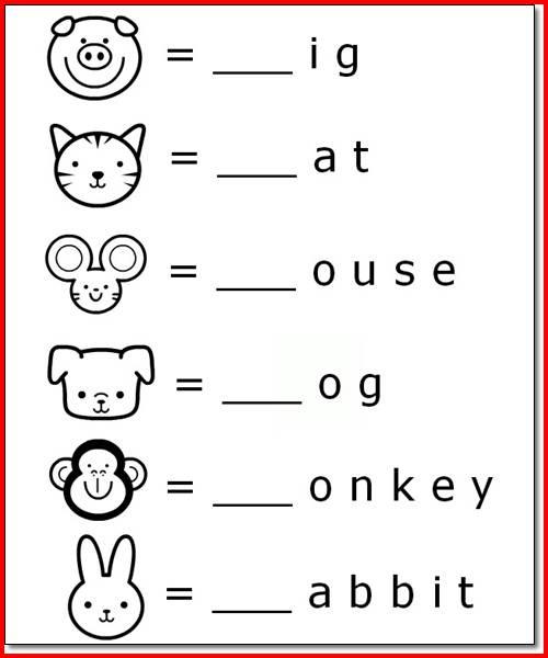 15 Cohey Home School Ideas Preschool Learning, School Activities,  Kindergarten Reading