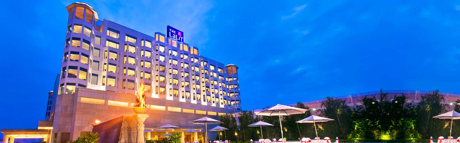 Pin By Shruti Sharma On The Lalit In 2019 Airport Hotel Hotels