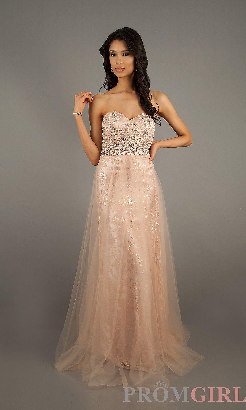 Floor length print formal dress maids wedding and weddings