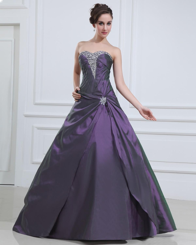 Good wedding dress and the good website dresses pinterest good wedding dress and the good website ombrellifo Choice Image