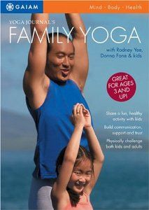 rodney yee is a fantastic instructor this should be a