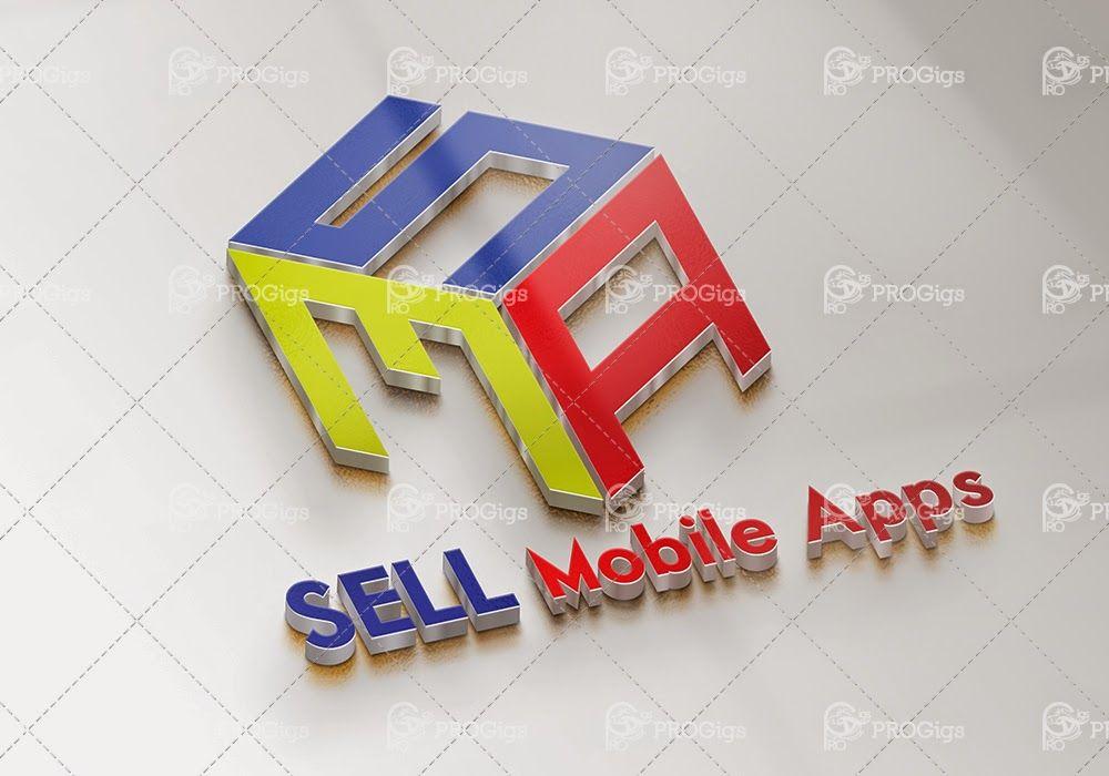 Mobile Agency Apps by Qtech Horizon LTD review Best