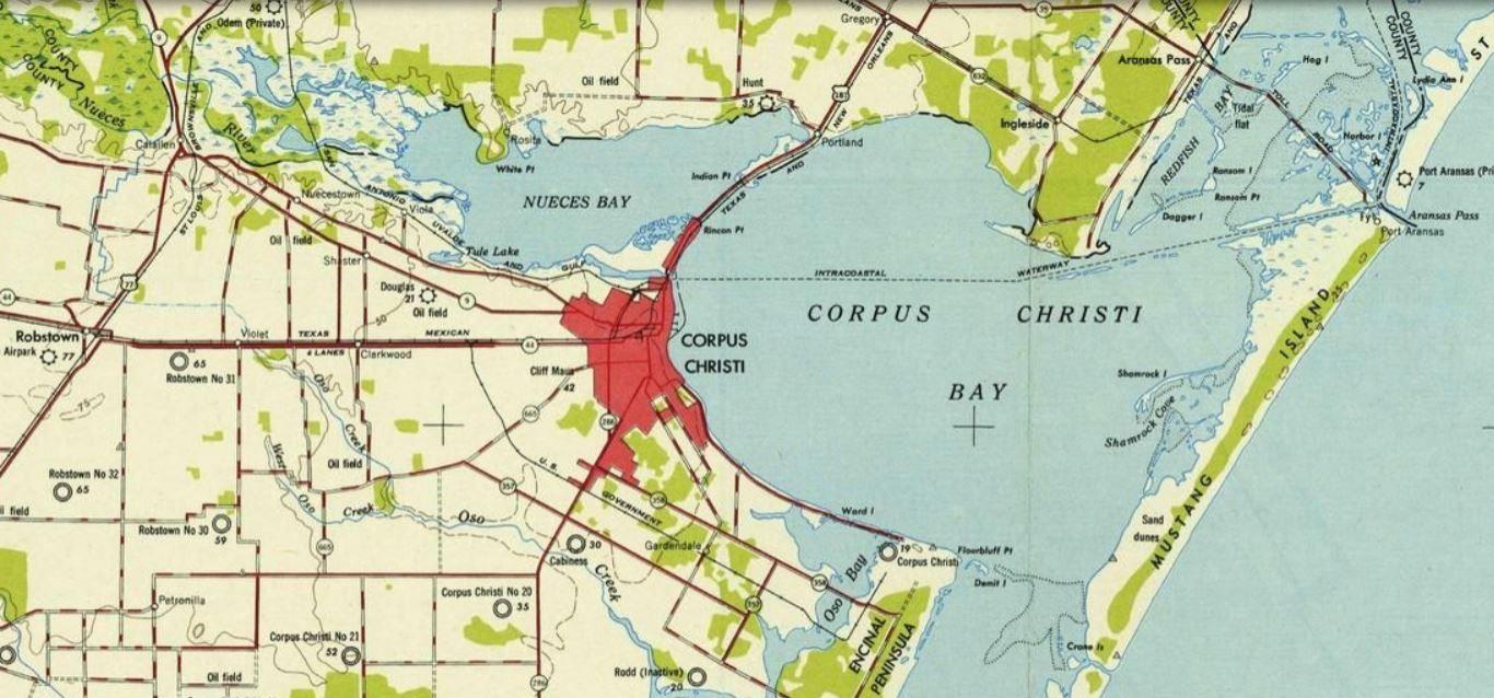 Pin By Davis On Historic Corpus Christi Texas Corpus Christi Corpus University Of North Texas
