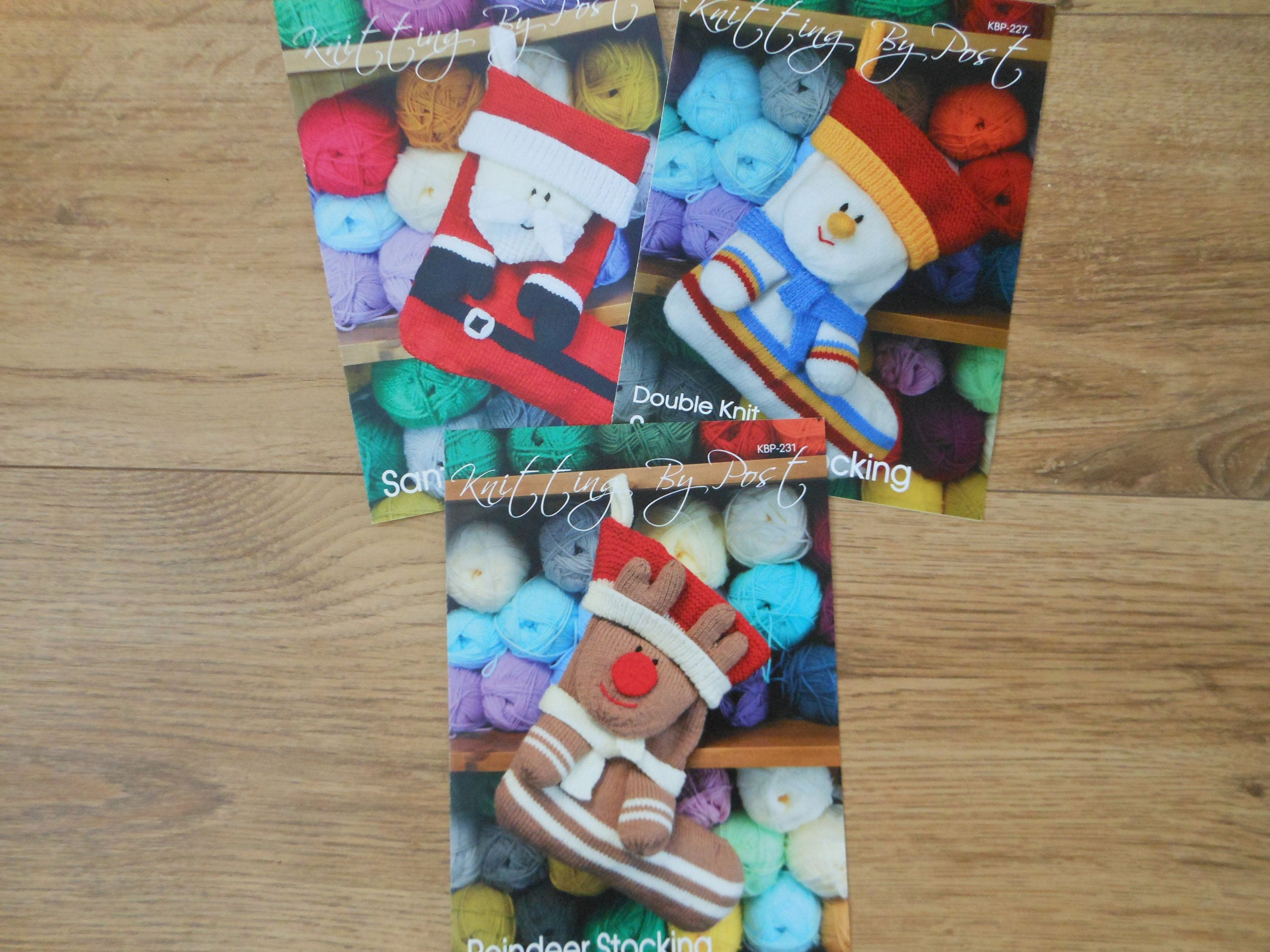 christmas wood craft patterns