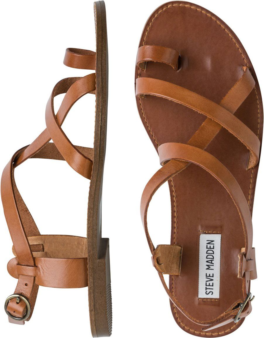 76fb347aef3cd STEVE MADDEN AGATHIST SANDAL from Swell