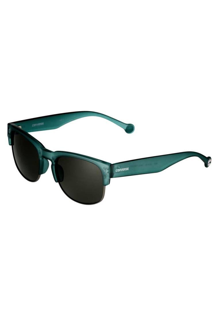 gafas de sol converse colombia