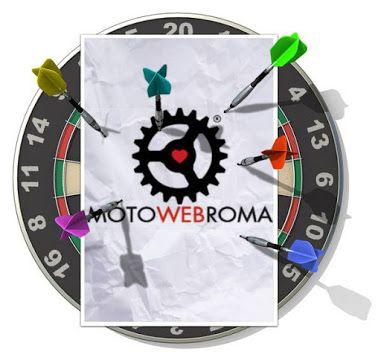 Fai centro con Moto Web Roma, l'unico concessionario di #roma  che ti segue passo passo nell'acquisto e nella vendita del tuo veicolo. Moto Web Roma si trova in zona Jonio a pochi metri dalla fermata della nuova linea B1.  Valutiamo l'acquisto di auto, moto, suv, scooter. PAGAMENTO IN CONTANTI. Moto Web Roma Viale Jonio, 275 Roma 0687193698