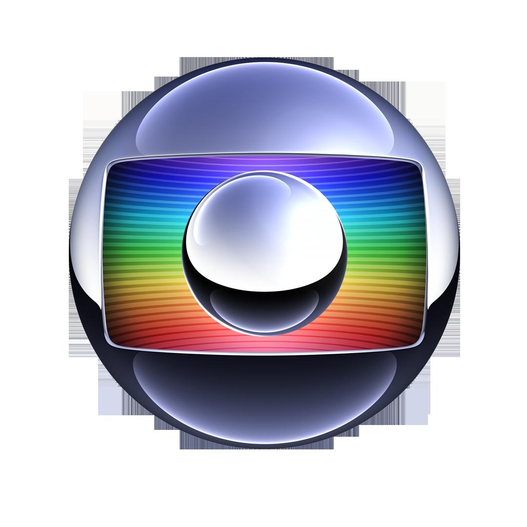 Tv Globo Logo Tv Live Tv Tv