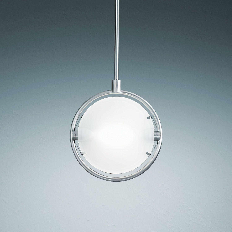Perfect Nobi Hanging Lamp By FontanaArte Gallery