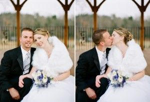 Trending Wedding Ideas for all for all New Hampshire Seasons | Stonehurst Manor Hotel - North Conway, NH