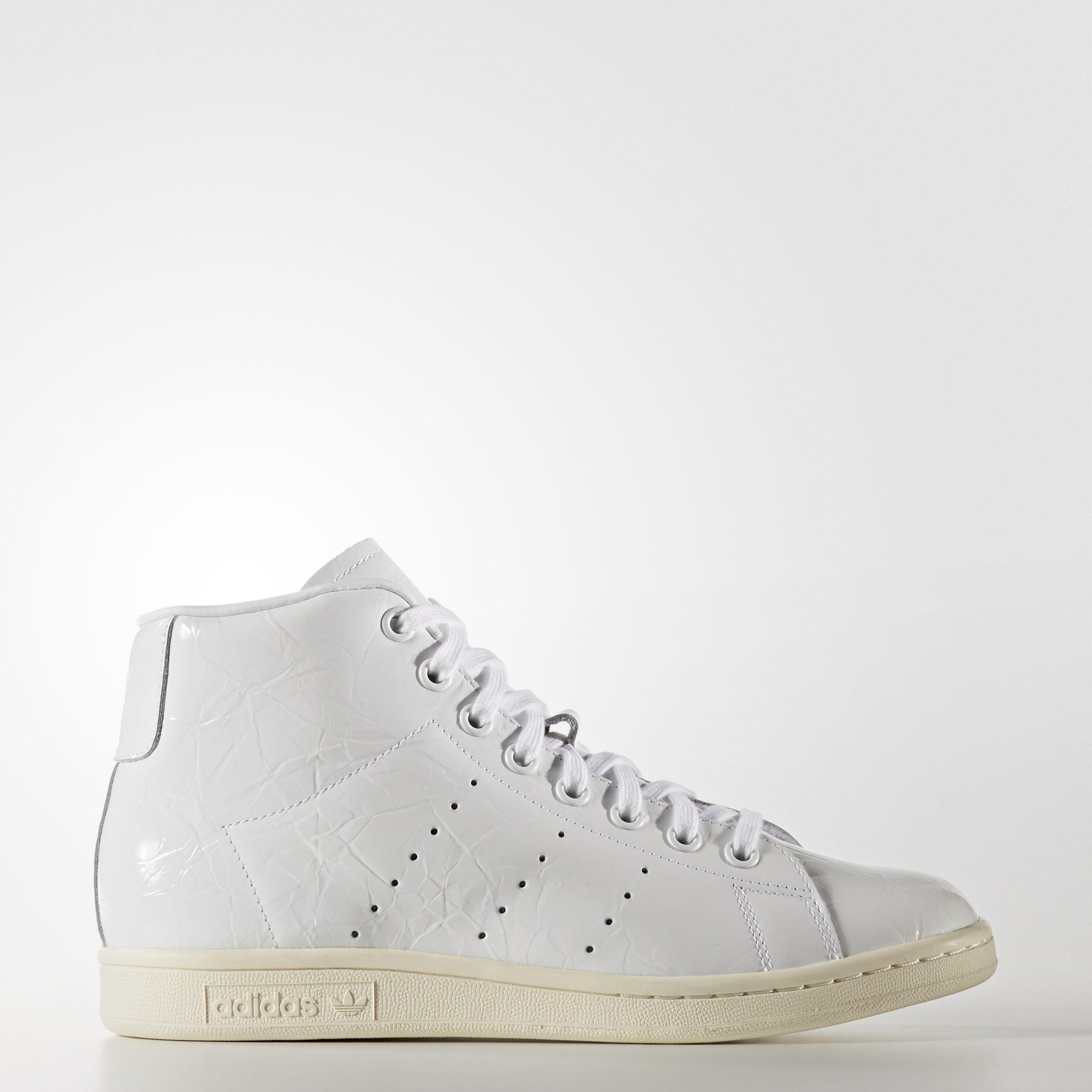 adidas stan smith mid scarpe da ginnastica