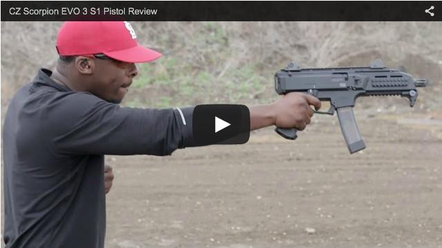 Pin On Semi Auto Pistols