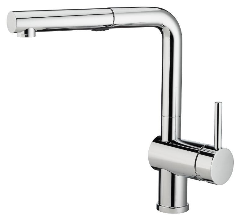 Bathroom Faucets Winnipeg With Images