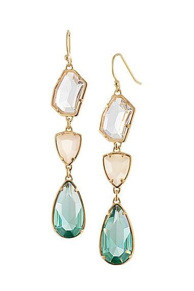 6ks.com - Multicolor Crystal Decorated Gold Metal Earringshttp://www.6ks.com/multicolor-crystal-decorated-gold-metal-earrings_d18205.html