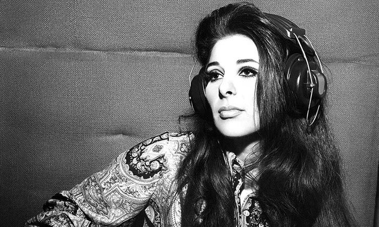 Why Bobbie Gentry Is So Much More Than Ode To Billie Joe