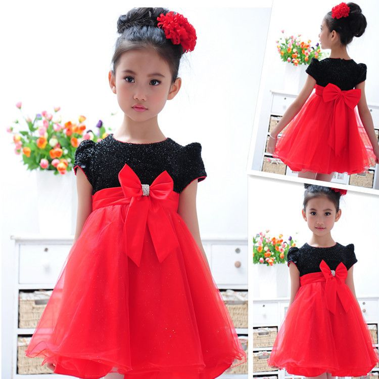 f384170caaa6e Baby Girl Black Dress 12m Promotion-Shop for Promotional Baby Girl ...