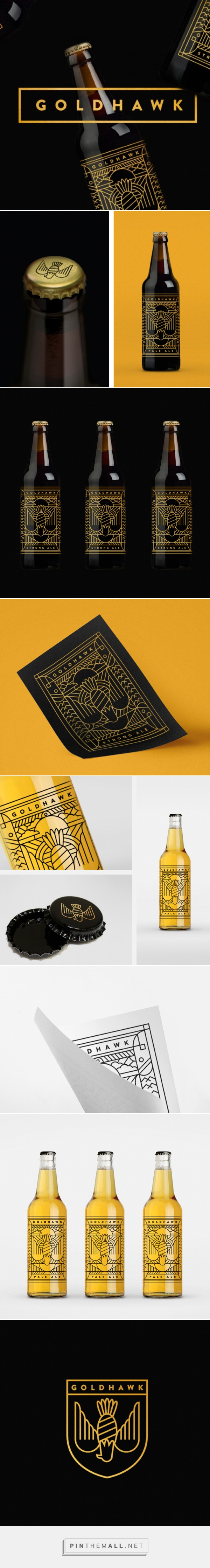 Goldhawk Craft Beer | Oh Beautiful Beer... - a grouped images picture - Pin Them All