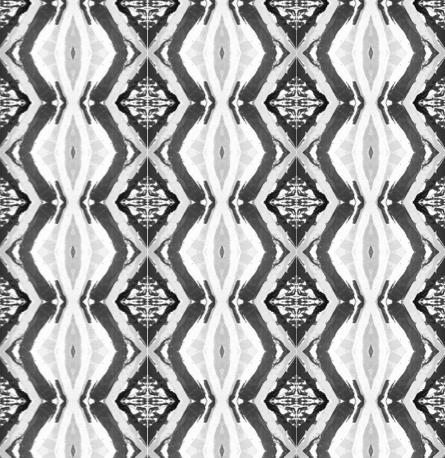 Lindsay Cowles Fine Art — 125-1A black wallpaper
