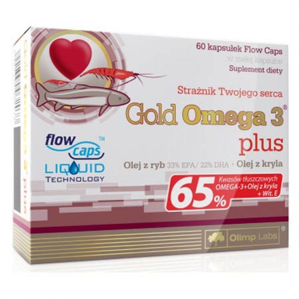 Olimp Gold Omega 3 Omega 3 Esencialni Mastni Kiselini Na Cena 14 Lv Top Cena Krill Oil Omega Omega 3