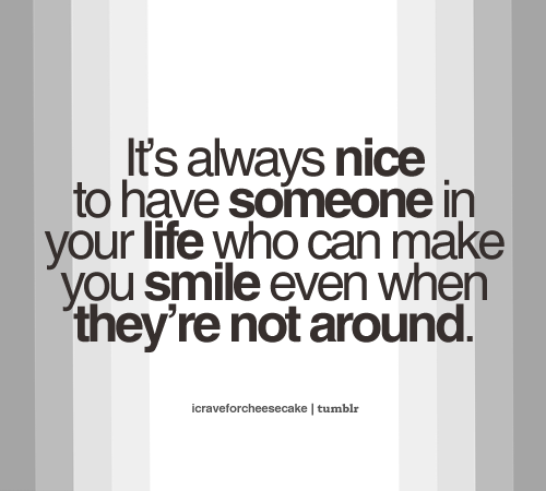 True Love Words Smile Quotes Love Quotes