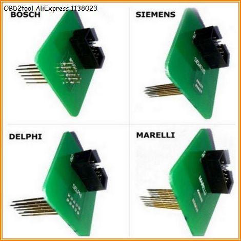 Pin on OBD2tool ECU Tuning & ECU Programmer