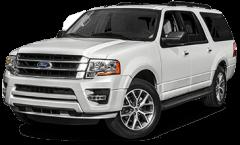 Ford Dealer Miami >> New Ford Dealer In Miami Fl Metro Ford Miami Florida