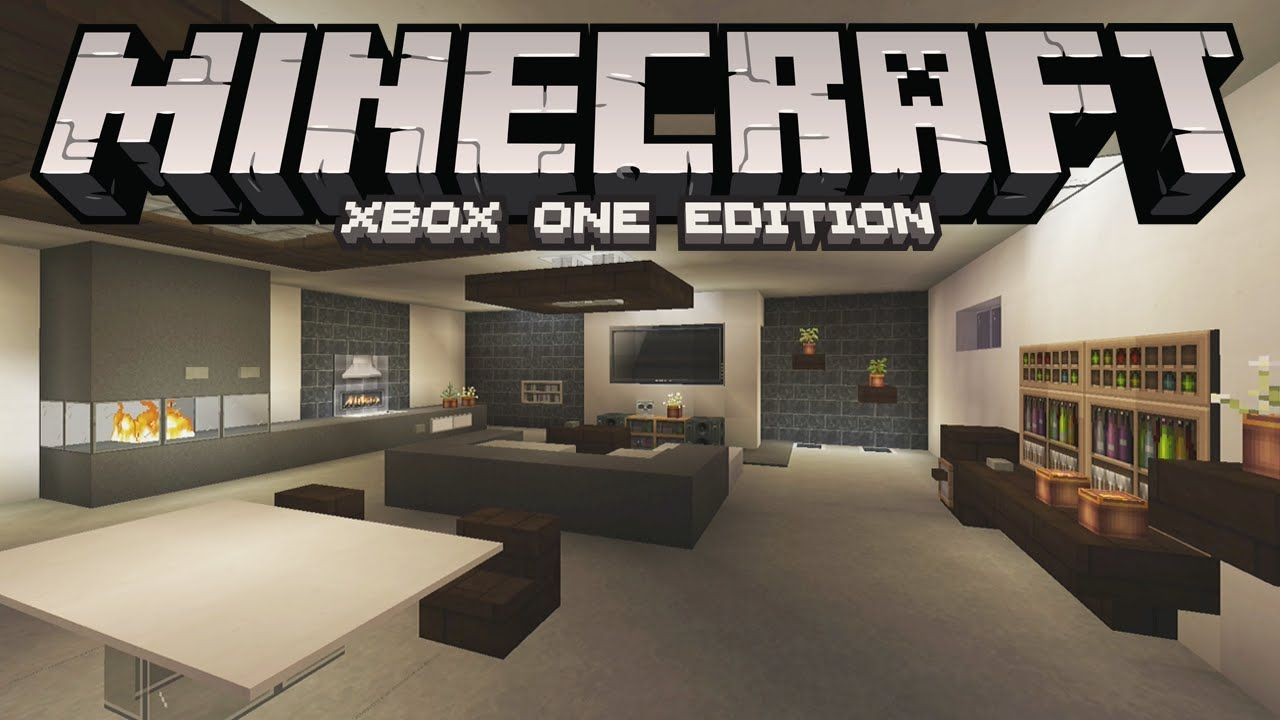 Home interior design kitchen minecraft xbox amp modern house interior design kitchen  home