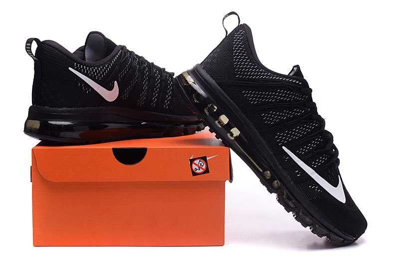 on sale d3c1e d637f The Nike Air Max 90 Is Classic Accessible In A Variety Of Colors And Styles  In Mens, Womens, And children Styles. Find Nike Air Max 90 Mens At ...