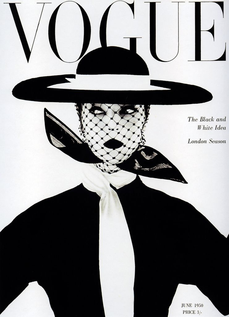 All sizes uk vogue flickr photo sharing