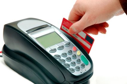 Get Unparalleled Access To Your Account Whenever And Wherever You Want Yes Bank Offers You A Wide Credit Card Readers Credit Card Processing Merchant Services